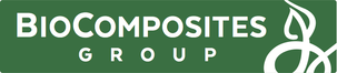 BioComposites Group